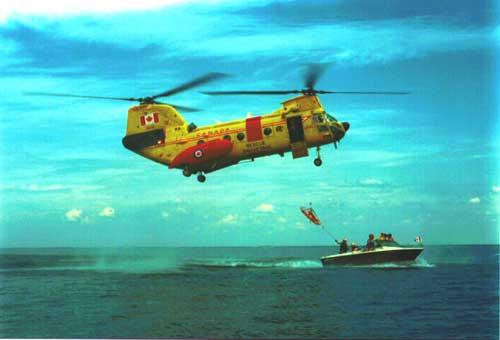 USCG Boat Crew Flashcards   Quizlet