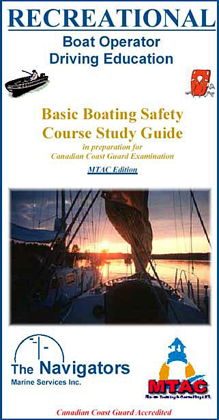 online boating safety course study guide boaterlicences com rh boaterlicences com boating safety manual michigan boating safety manual florida
